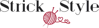 Strick-and-Style-Logo